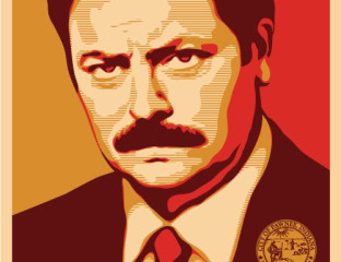 tumblr_static_swanson-meat