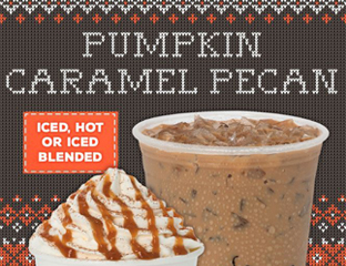 its a grind coffee house holiday drinks