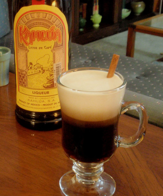 mexican-coffee2aw