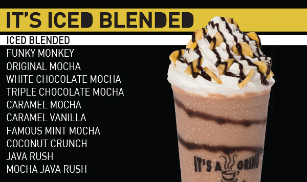 IAG-Website-Menu-Board_Its-Iced-Blended
